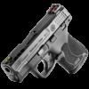 MP9 Shield