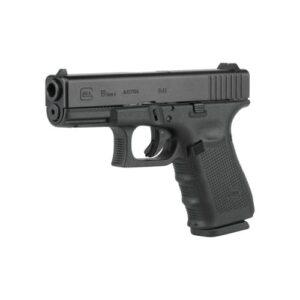 Glock 19 Gen 4 For Sale