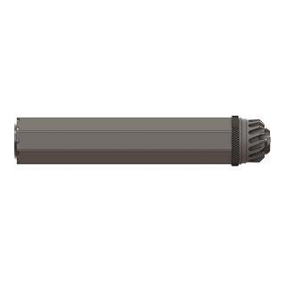 3c14ef329d9655f0f094685377fa200b7f564c64 oss elite ifm 762 integrated flush mount 149039