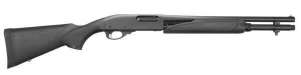 41661 Remington 870 Express Tactical 20GA Shotgun 81100