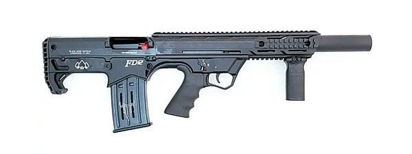 Black Aces Tactical