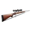 Remington 700 For Sale