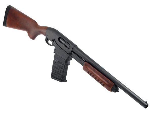Remington 870 DM for sale