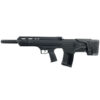 ATI BULL DOG SGA 12GA Bullpup Shotgun Black 2