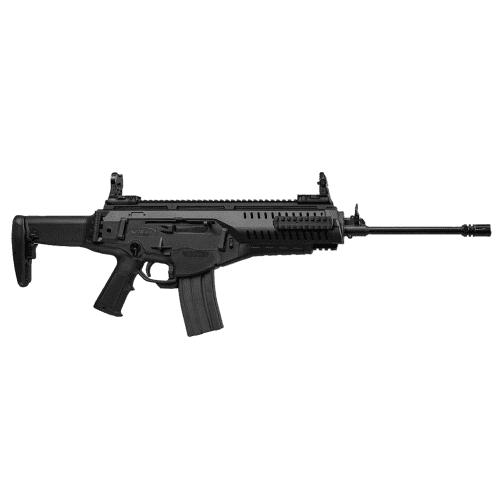 Beretta ARX 100 5.56mm Rifle 1 500x500 1