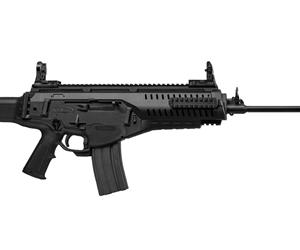 Beretta ARX100 For Sale