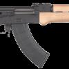 Draco AK47