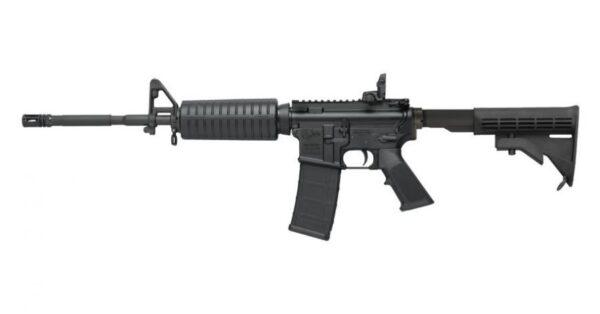 M4 Carbine for sale