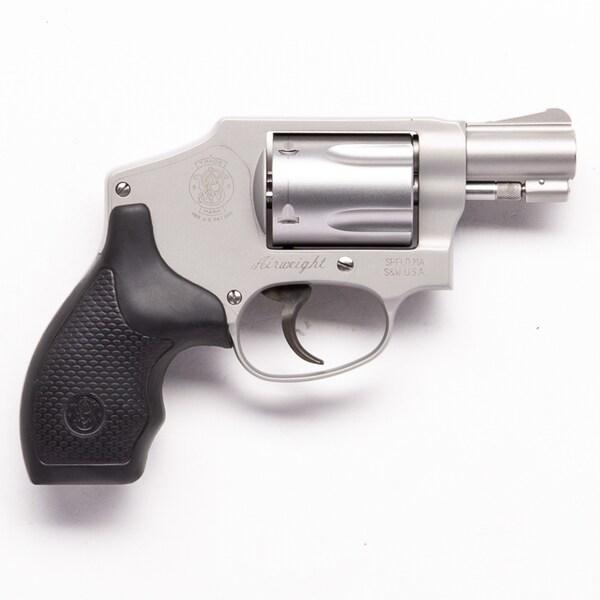 Model 642