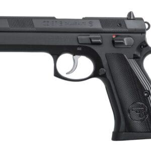 Cz 97 B 45acp