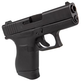 Glock 43x frame