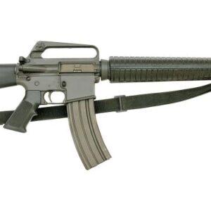Colt AR15 A2