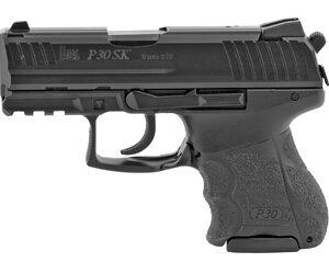 HK P30SK V3