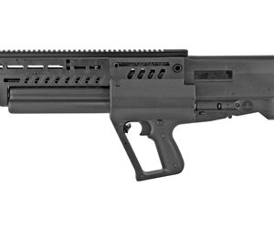 Tavor TS12 for sale