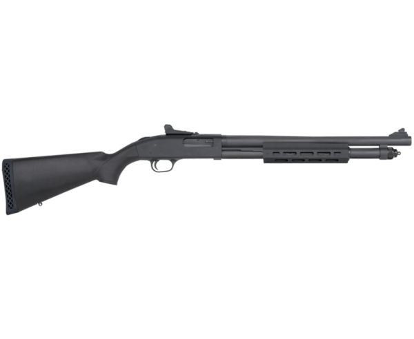Mossberg 590A1 for sale