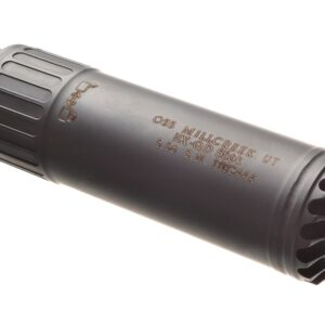 OSS HX-QD 556k