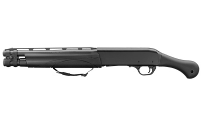 Remington V3