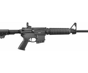 Ruger AR 556 for sale