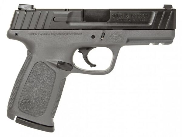 SMITH WESSON2 1