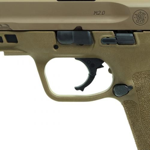 SMITH WESSON5