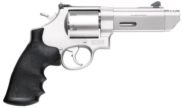 Model 629