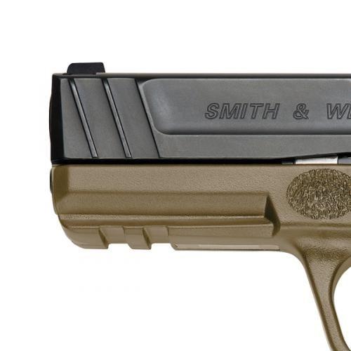 SW SD93