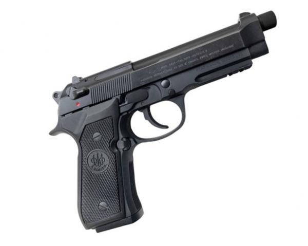 Beretta 92a1 for sale
