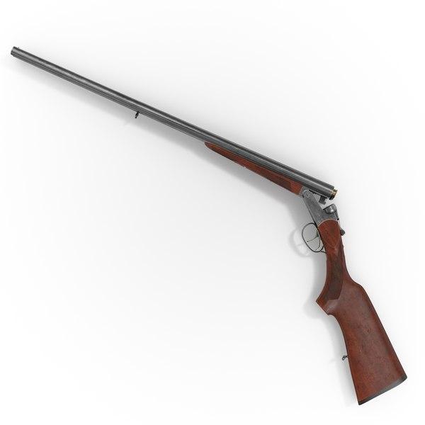 Shotgun 001.jpgebdcfb99 47f3 43f6 9bd8 bd76f7b43067Large