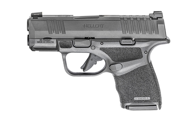 Springfield hellcat 9mm for sale