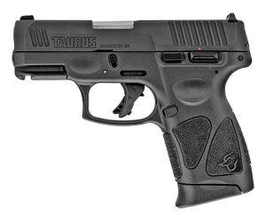 Taurus G3 for sale