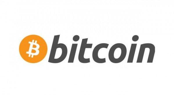 bitcoin logo 31993 600x337 1