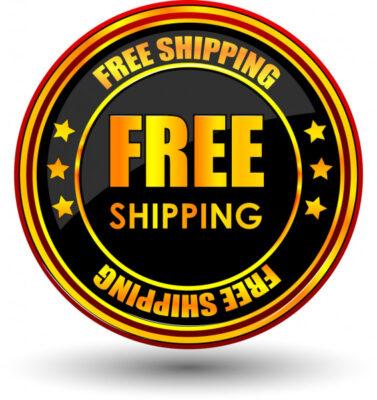 depositphotos 4583554 stock photo free shipping