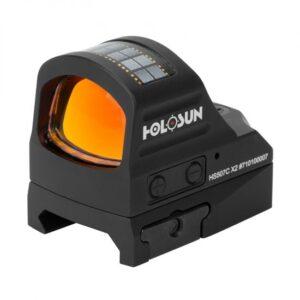 Holosun 507c for sale