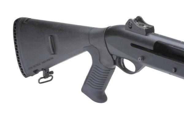 mesa tactical 90050 01 78478.1519182211