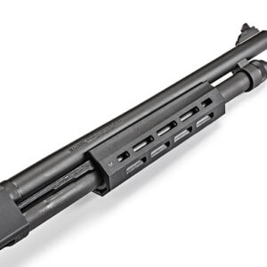 mossberg 590a1 mlok shotgun review 03