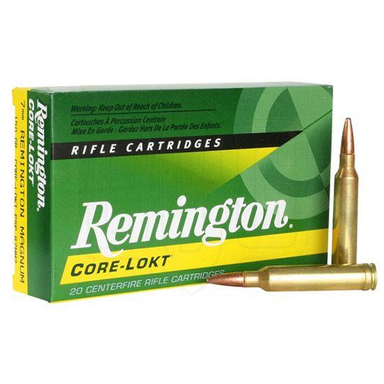 rem r7mm2