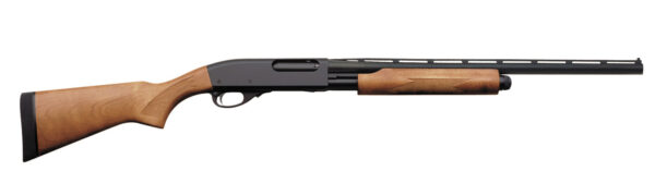remington 12023 25582 main