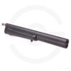 ruger isb front 1200x1200