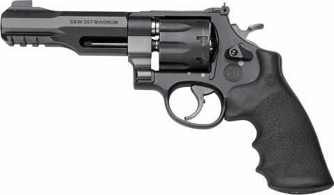smith wesson r8 left md 480