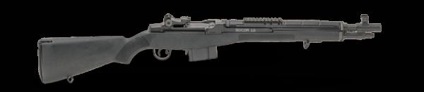M1a SOCOM