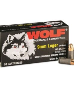 wolf ammo too 2 247x296 1