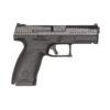 CZ P 10 C 9mm Compact Pistol 2 600x600 1
